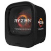 AMD TR4 RYZEN THREADRIPPER 1900X 3,8GHZ