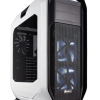 Corsair Graphite Series 780T 001