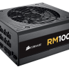 Corsair Series RM 1000X 80+ Gold 1000W 001