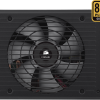 Corsair Series RM 1000X 80+ Gold 1000W 003