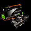 Gigabyte Aorus GeForce GTX 1080 Ti Xtreme Edition 11G 001