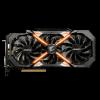 Gigabyte Aorus GeForce GTX 1080 Ti Xtreme Edition 11G 002