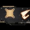 Gigabyte Aorus GeForce GTX 1080 Ti Xtreme Edition 11G 004