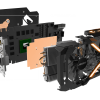 Gigabyte Aorus GeForce GTX 1080 Ti Xtreme Edition 11G 005