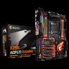 Gigabyte X299 Aorus Gaming 7 001