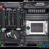 Gigabyte X399 AORUS Gaming 7 005