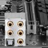 Gigabyte X399 AORUS Gaming 7 012