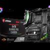 MSI X470 Gaming Pro Carbon 001