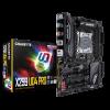 Placa Base Gigabyte X299 UD4 Pro 001