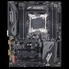Placa Base Gigabyte X299 UD4 Pro 002