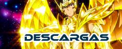 Descargar Anime