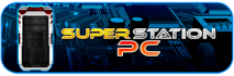 Super Station PC