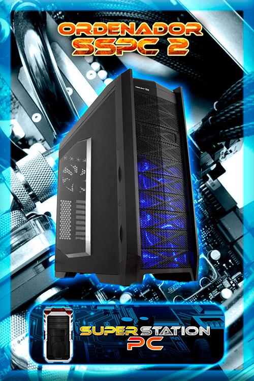 ordenador SSPC 00002