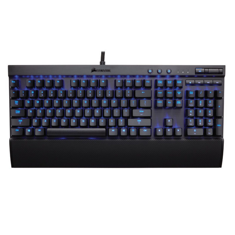 Corsair Gaming K70 Lux