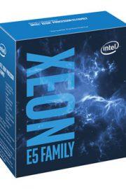 Intel Xeon E5-2609 v4 1.70Ghz