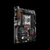 Asus Strix x99 Gaming 03