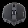 Corsair Gaming KATAR 8000 03