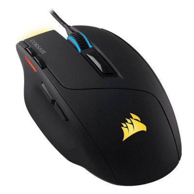 Corsair Gaming Sabre rgb 10000 dpi