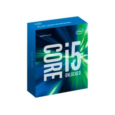 INTEL-CORE-I5-6600K-3.5-GHZ-LGA-1151-procesador