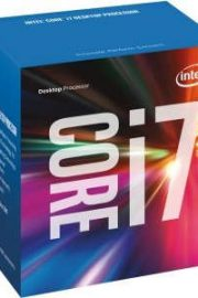 INTEL CORE I7-6700K 4.0GHZ-LGA-1151-Procesador