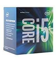 INTEL-CORE-i5-7600K-3.8-GHZ-LGA-1151-Procesador