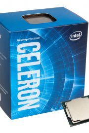 Intel Celeron G3950 3.0 GHz Sockel 1151 Boxed - Procesador