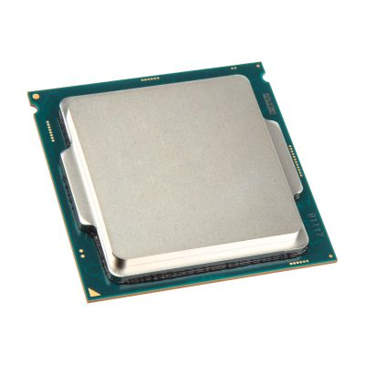 Intel Core i5-6400 2.7 GHz Socket 1151 Tray - Procesador