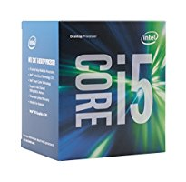 Intel Core i5-7400 3.0 GHz Socket 1151 Boxed - Procesador