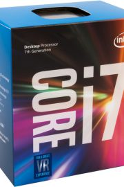 Intel-Core i7-7700K-4.2-GHz-LGA-1151-Procesador