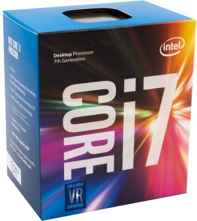 Intel-Core i7-7700K-4.2-GHz-LGA-1151-Procesador