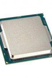 Intel Pentium G4400T 2.9 GHz Socket 1151 Tray - Procesador