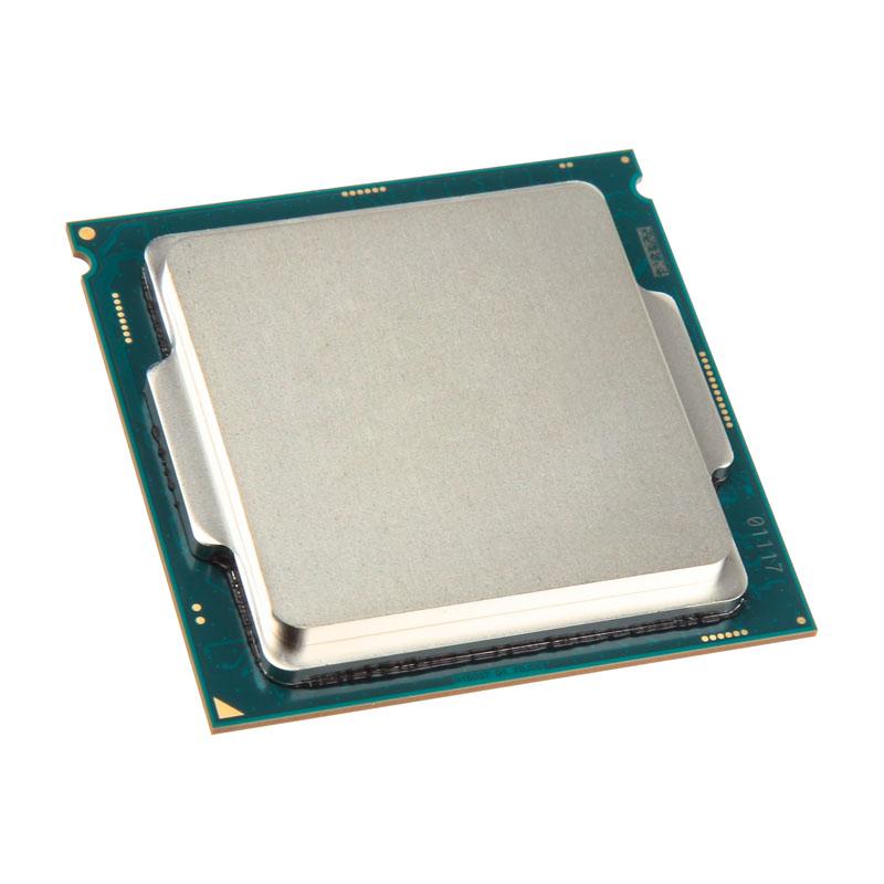 Intel Pentium G4400T 2.9 GHz Socket 1151 Tray – Procesador