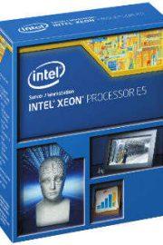 Intel Xeon E5 2630V3 2.4Ghz