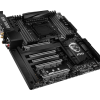 MSI x99a Godlike Gaming Carbon Extendida 04