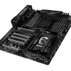 MSI x99a Godlike Gaming Carbon Extendida 05