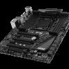 MSI x99a Sli Plus 03