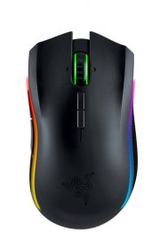 Razer Mamba Elite Wireless