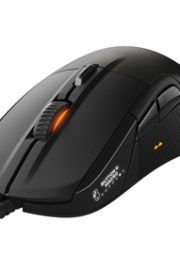 Steelseries Rival 700 02