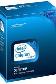 Intel Celeron G1840 2.8 Ghz