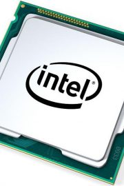 Intel Core i3 4160T 3.2 Ghz Socket 1150 Tray - Procesador