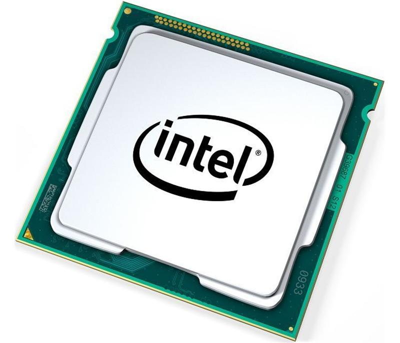 Intel Core i3 4160T 3.2 Ghz Socket 1150 Tray – Procesador