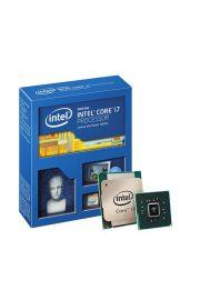 Intel Core i7-5960X 3.0Ghz