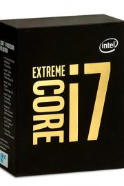Intel Core i7-6950X 3.0 Ghz