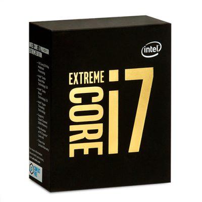 Intel Core i7-6950X 3.0 Ghz