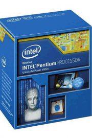Intel Pentium G3460 3.5 Ghz Socket 1150 Boxed - Procesador