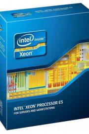 Intel Xeon E5-2620 v2 2.1Ghz