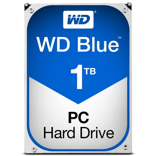 Disco-Duro-WD-Blue-1TB-01
