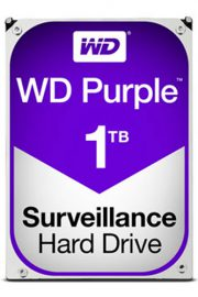 Disco Duro WD Purple 1TB 01