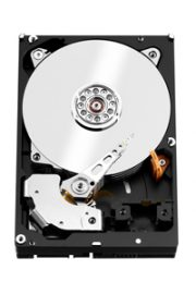 hd w. digital 4tb 3.5 wd4002ffwx sata3 128mb wd red pro