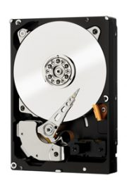 "HD WD 2TB 3.5"" WD2004FBYZ SATA3 7200 128MB Raid Edition WD RE"